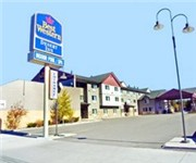 Photo of Best Western Desert Inn - West Yellowstone, MT