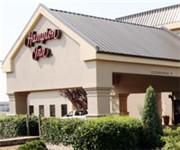 Photo of Hampton Inn Collinsville - Collinsville, IL