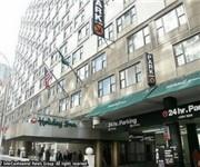 Photo of Holiday Inn Midtown-57th Street - New York, NY