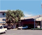 Photo of Val-U Inn - Missoula, MT