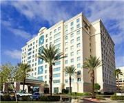 Photo of Residence Inn Las Vegas Convention Center - Las Vegas, NV