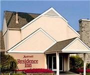 Photo of Residence Inn Detroit Dearborn - Detroit, MI