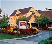 Photo of Residence Inn Kansas City Country Club Plaza - Kansas City, MO