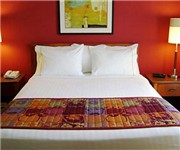 Photo of Residence Inn Lakeland - Lakeland, FL