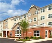 Photo of Residence Inn Neptune at Gateway Centre - Neptune, NJ