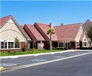 Photo of Residence Inn Palmdale Lancaster - Palmdale, CA