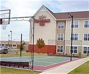 Photo of Residence Inn Tulsa South - Tulsa, OK