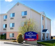 Photo of Fairfield Inn Bozeman - Bozeman, MT