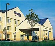 Photo of Fairfield Inn Great Falls - Great Falls, MT