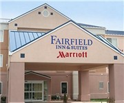 Photo of Fairfield Inn Kansas City Olathe - Olathe, KS