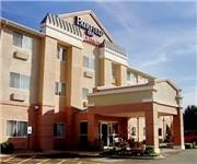 Photo of Fairfield Inn Oklahoma City Quail Springs North - Oklahoma City, OK