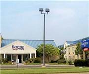 Photo of Fairfield Inn Wichita East - Wichita, KS