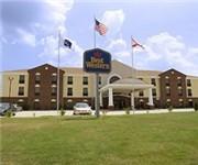 Photo of Best Western Bass Hotel Suites - Leeds, AL