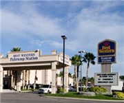 Photo of Best Western Pahrump Station - Pahrump, NV