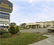 Photo of Best Western Garden Exec Htl - South Plainfield, NJ