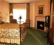 Photo of Best Western Big Bear Chateau - Big Bear Lake, CA