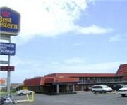 Photo of Best Western Red Coach Inn - El Dorado, KS