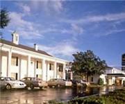 Photo of Best Western Mt  Vernon Inn - Winter Park, FL