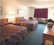 Photo of Best Western Inn At Sundance - Sundance, WY