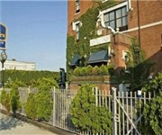 Photo of Best Western City View Inn - Long Island City, NY