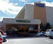 Photo of Best Western Carson Station - Carson City, NV
