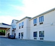 Photo of Best Western Clearlake Plaza - Springfield, IL