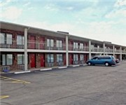 Photo of Best Western Montis Inn - St Robert, MO