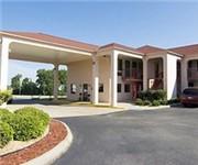 Photo of Best Western Abbeville Inn - Abbeville, AL