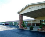 Photo of Best Western Cuba Inn - Cuba, MO