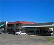 Photo of Best Western Heart of America - Salina, KS