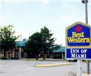 Photo of Best Western Inn of Miami - Miami, OK