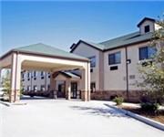 Photo of Best Western Bricktown Lodge - Coffeyville, KS