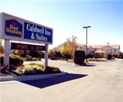 Photo of Best Western Caldwell Inn & Suites - Caldwell, ID