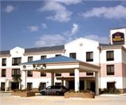 Photo of Best Western Memorial Inn - Oklahoma City, OK
