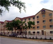 Photo of Best Western Windsor Pointe - San Antonio, TX