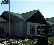 Photo of Holiday Inn Express Miles City - Miles City, MT