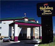 Photo of Holiday Inn Express Helena - Helena, MT