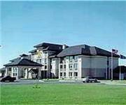 Photo of Holiday Inn Express Hotel & Suites Worthington - Worthington, MN