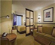 Photo of Hyatt Place-Silicon Valley - Fremont, CA - Fremont, CA