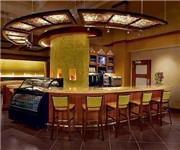 Photo of Hyatt Place-Pleasanton - Dublin, CA - Dublin, CA