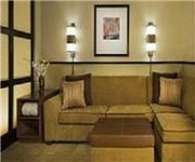 Photo of Hyatt Place-Charlotte Airport - Charlotte, NC - Charlotte, NC