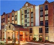 Photo of Hyatt Place-Greensboro - Greensboro, NC - Greensboro, NC