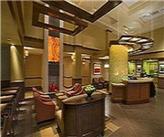 Photo of Hyatt Place-Baltimore Bwi Arpt - Linthicum Heights, MD - Linthicum Heights, MD