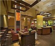 Photo of Hyatt Place-Denver Airport - Aurora, CO - Aurora, CO