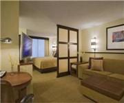 Photo of Hyatt Place-Atlanta Cobb - Smyrna, GA - Smyrna, GA