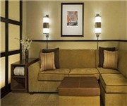 Photo of Hyatt Place-Albuquerque Uptown - Albuquerque, NM - Albuquerque, NM