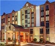 Photo of Hyatt Place-Tulsa Southern Hills - Tulsa, OK - Tulsa, OK