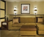 Photo of Hyatt Place-Florence - Florence, KY - Florence, KY