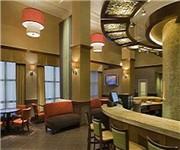 Photo of Hyatt Place-Pittsburgh Airport - Pittsburgh, PA - Pittsburgh, PA