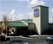 Photo of Sleep Inn-Kernersville - Kernersville, NC - Kernersville, NC